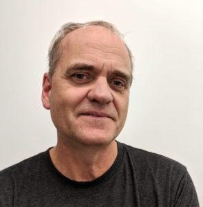 Dave Gerow